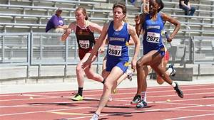 South Dakota State Athletics - SDSU sets meet records at ...