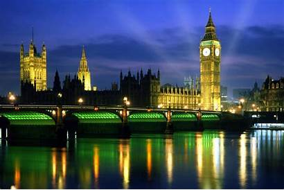 England London Britain Places Fanpop Things Visit