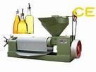 prensa de aceite del tornillo de la colza para las ventas para ucrania | Fabricante de prensas ...