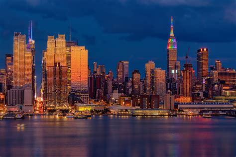york city pride susan candelario sdc photography