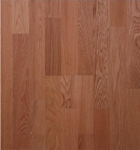 3 oak wood flooring engineered wood flooring oak 3 strips 3 ply flooring china oak flooring wood flooring