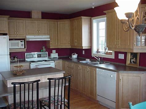 ma cuisine maison cuisine moderne dans maison de cagne cuisine