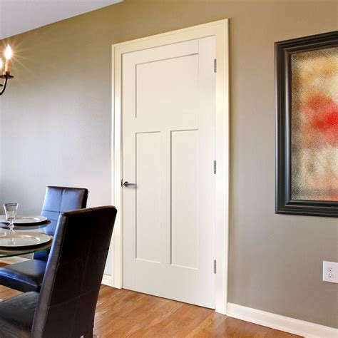 interior door collections  custom fit solutions