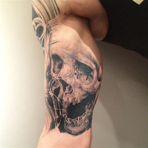 smoke tattoo designs ideas design trends premium psd vector downloads
