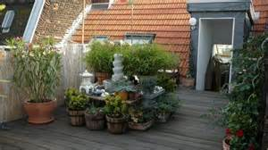 bepflanzung balkon bepflanzung großer dachterrasse seite 1 terrasse balkon mein schöner garten