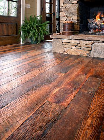 reclaimed wood  barn wood  dream home home remodeling