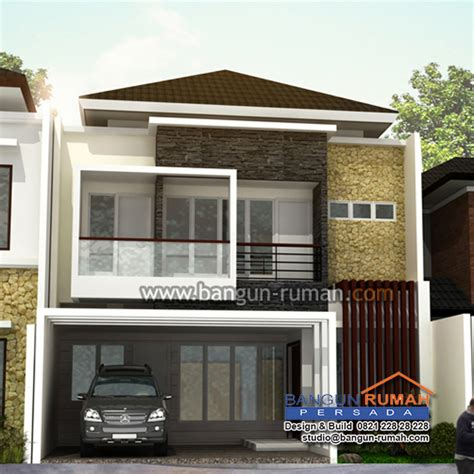 gambar desain rumah minimalis ukuran    gambarrrrrrr