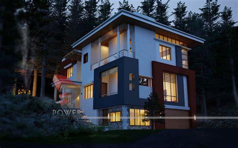 ultra modern home designs home designs ultra modern home design