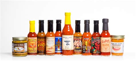 must kitchen knives the 11 best sauces available today gear patrol