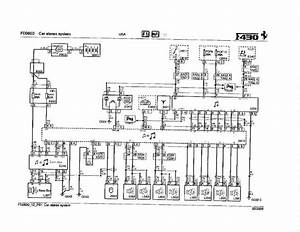 Jeep Jk Wiring Diagram
