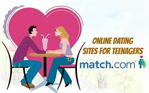 distrifood online dating