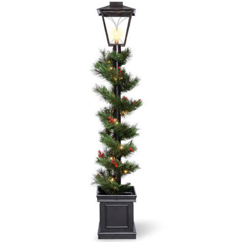 Christmas Tree Spare Bulbs