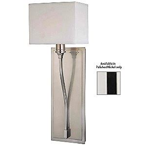 wall sconce with selkirk wall sconce bronze open box wall