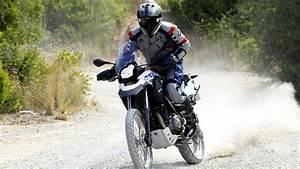 Schwacke Liste Motorrad Kostenlos Berechnen : motorrad und motorroller news testberichte zu motorr der und roller ~ Themetempest.com Abrechnung