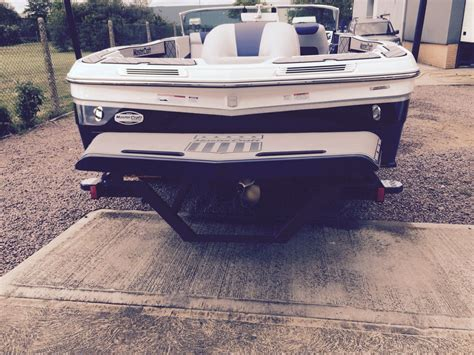 Mastercraft Boat Brands by Mastercraft Boats Uk New 2015 Mastercraft Prostar Brand