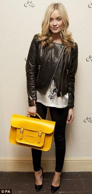 mellow yellow siege social 12 best how you wear cambridge satchel images on
