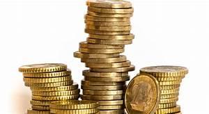 Abrechnung Steuerberater : steuerberaterhonorar steuerkanzlei egbert chwatal ~ Themetempest.com Abrechnung