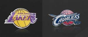 2010 NBA CHAMPIONSHIP PREDICTIONS