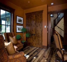 wood in kitchen floors flooring installation park city ut topmark floor design 1582
