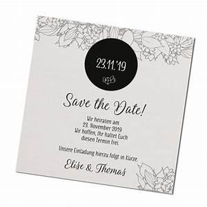 Save The Date Karte : festliche save the date karte online bestellen in 2019 ~ A.2002-acura-tl-radio.info Haus und Dekorationen