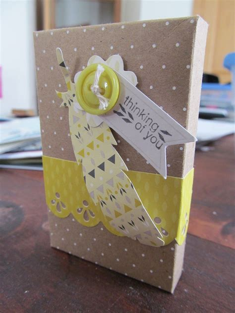 Stampin' Dutches: March 2013
