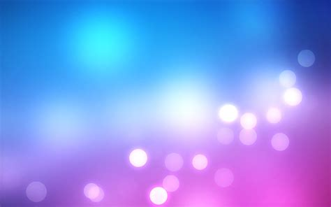 background color 275726 background color quality center of swfl