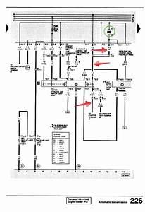 Corrado Aba Swap Wiring Help   Please   Pics Included