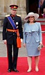 10 fun facts about Luxembourg and its royal family - HELLO ...