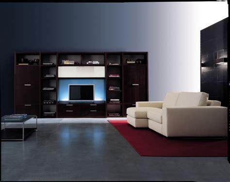 20  Living Room Cabinet Designs, Decorating Ideas   Design