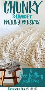 Chunky Knit Decke : 17 best images about knit afghan blanket patterns on pinterest cable ravelry and knit blankets ~ Whattoseeinmadrid.com Haus und Dekorationen