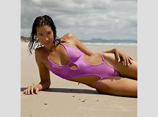 virginie26 wicked weasel Google Search st lucia