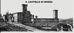 Curiosità di Pavia e dintorni - FINISCE L'ERA DEI VISCONTI ...