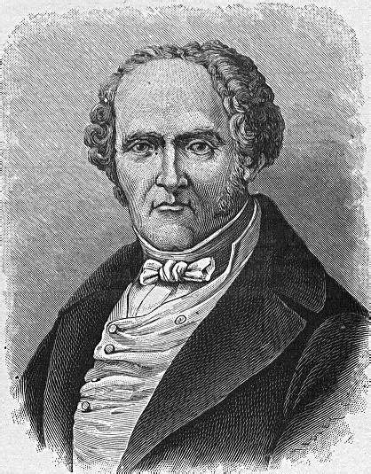 Charles Fourier Wikiquote