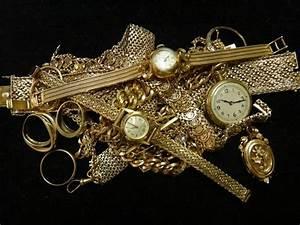 Bijoux Anciens Occasion : bijoux anciens au temps pass limoges ~ Maxctalentgroup.com Avis de Voitures