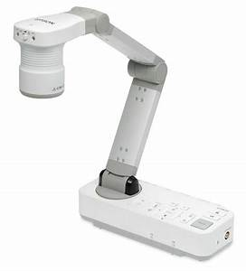 epson dc 20 document camera review rating pcmagcom With epson document camera