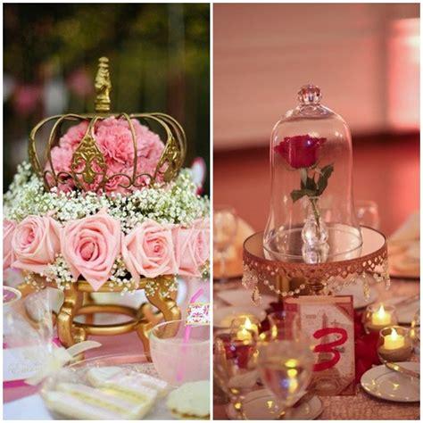 bureau en gros st hyacinthe site de deco mariage 28 images site pour decoration de