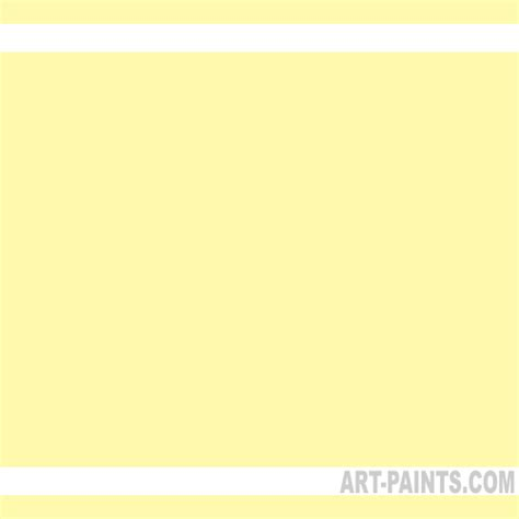 pale yellow shade to paint the walls diy yellow paint colors pale yellow paints yellow