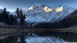 Download Peaks In Himalaya Wallpaper 1920x1080 | Wallpoper ...