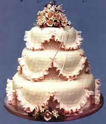 walmart wedding decorations wedding cakes walmart wedding cakes ideas walmart wedding cakes pictures