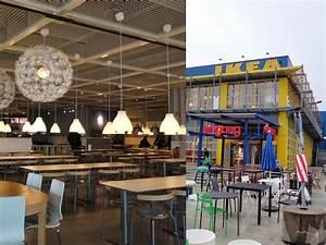 Ikea Essen Angebote : so schmeckt chemnitz ikea restaurant ~ Watch28wear.com Haus und Dekorationen