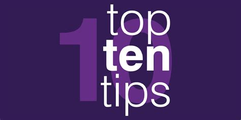 Top 10 Tips To Identify Your Ideal Career  Hallie Crawford