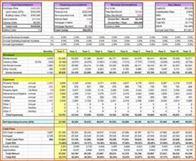 Renovation Spreadsheet 13 Estate Expenses Spreadsheet Excel Spreadsheets