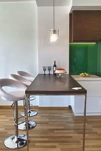 Küchentisch Mit Stühlen : hohe st hle k che m belideen ~ Michelbontemps.com Haus und Dekorationen