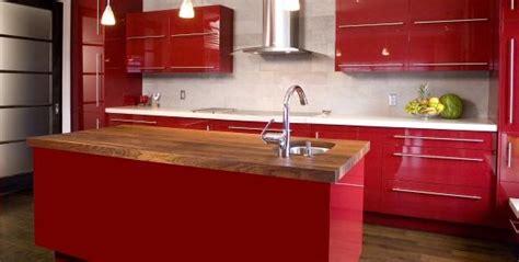plan de travail cuisine bois cuisine plan de travail bois
