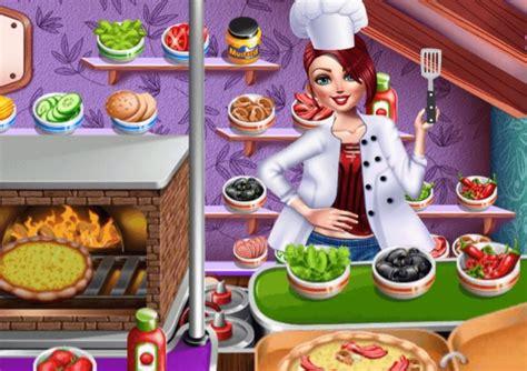 jeux de cuisine fran軋is jeux cuisine gratuit 28 images jeux de cuisine gratuit pour all enfants jeux