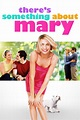 There's Something About Mary (1998) | FilmFed - Movies ...