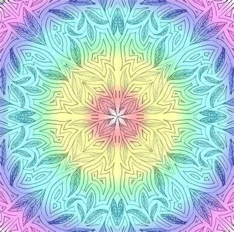 images  principles  design balance radial