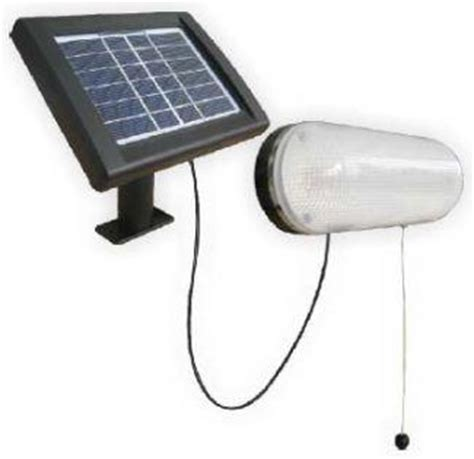 solar light shed future light led lights south africa