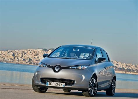 Best Affordable Electric Car by Best Affordable Electric Cars 2019 Carglancer