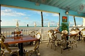 Southernmost Beach Cafe, Key West - Menu, Prices ...